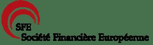 Sfefinance.com
