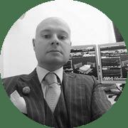 Cristian Rusconi